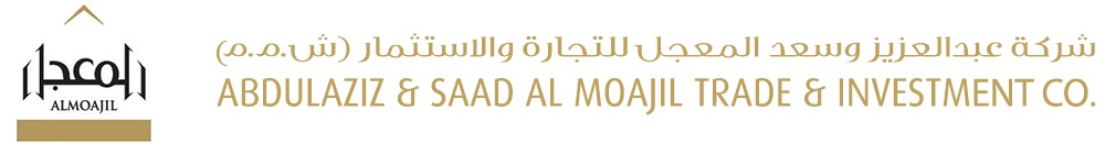 Abdulaziz & Saad Al-Moajil Trade & Investment Co.